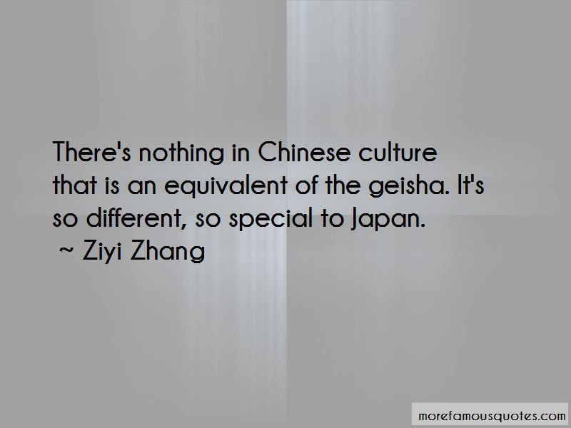 Geisha Quotes Pictures 2