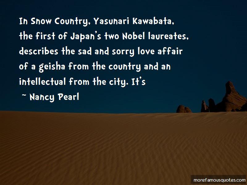 Geisha Quotes Pictures 3