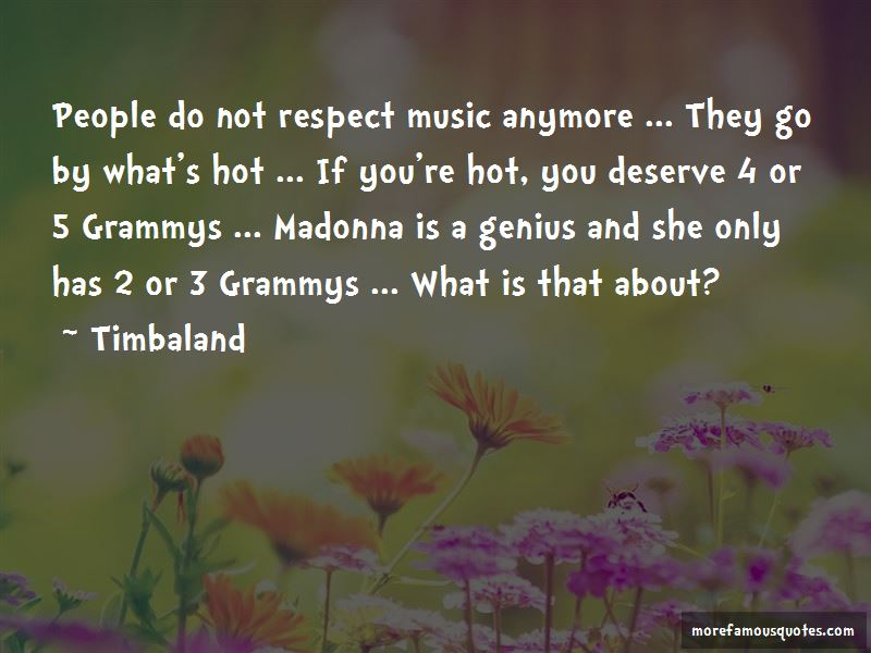 Grammys Quotes Pictures 4