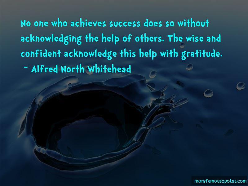 Gratitude And Success Quotes Pictures 4