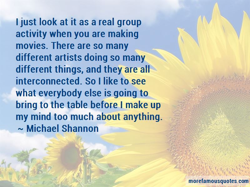 Group Activity Quotes Pictures 4