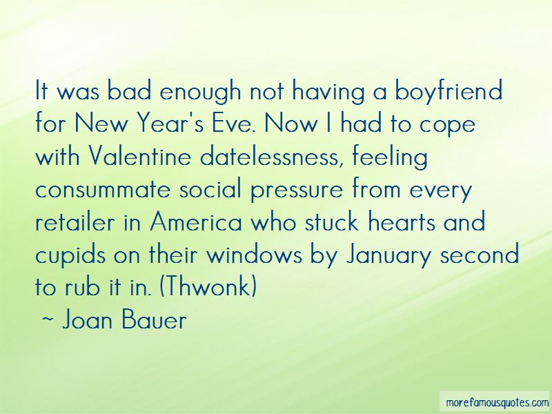 Having A Bad Boyfriend Quotes Pictures 4