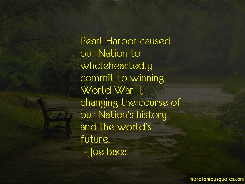 History Changing The Future Quotes Pictures 4