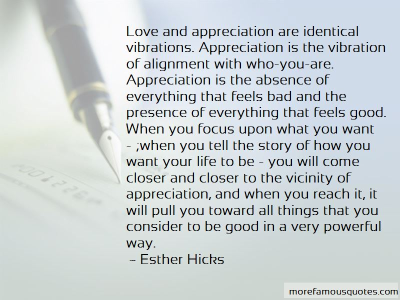 How Love Is Powerful Quotes Pictures 4