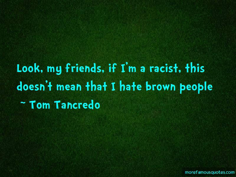 Quotes About I Hate My Friends