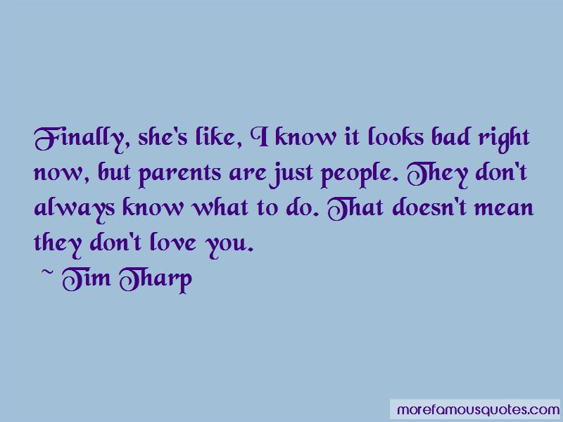 Quotes About I Love You For Him