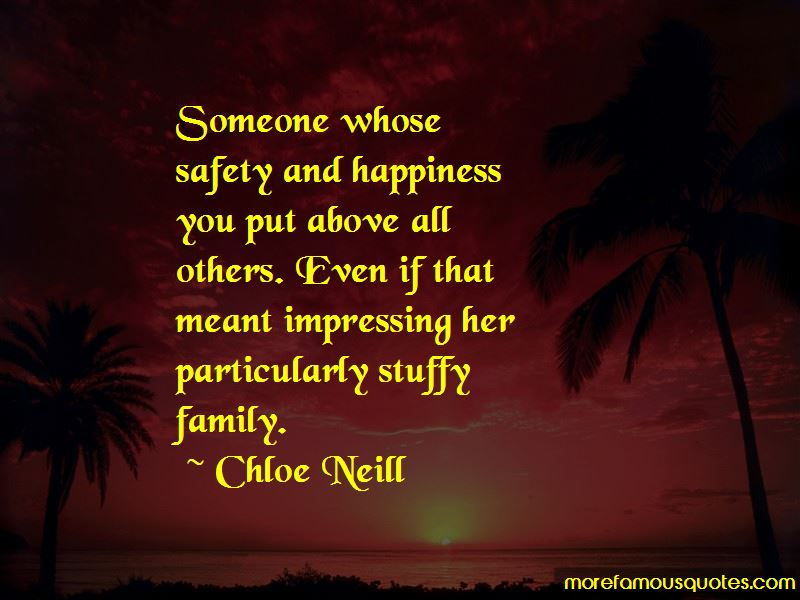 Impressing Others Quotes Pictures 3