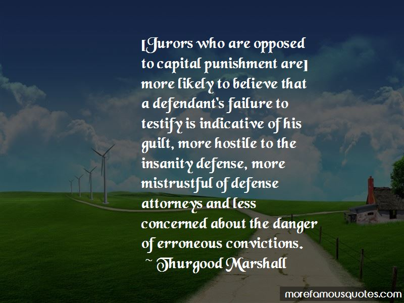 Insanity Defense Quotes Pictures 4