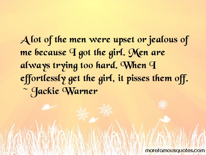 Jealous Girl Quotes Pictures 3