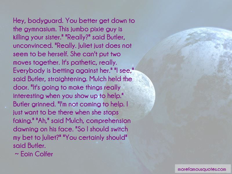 Quotes About Juliet Killing Herself