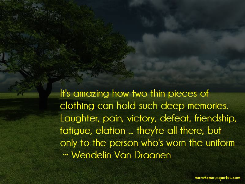 Laughter And Memories Quotes Pictures 3