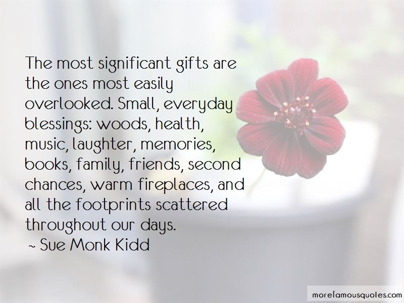 Laughter And Memories Quotes Pictures 4