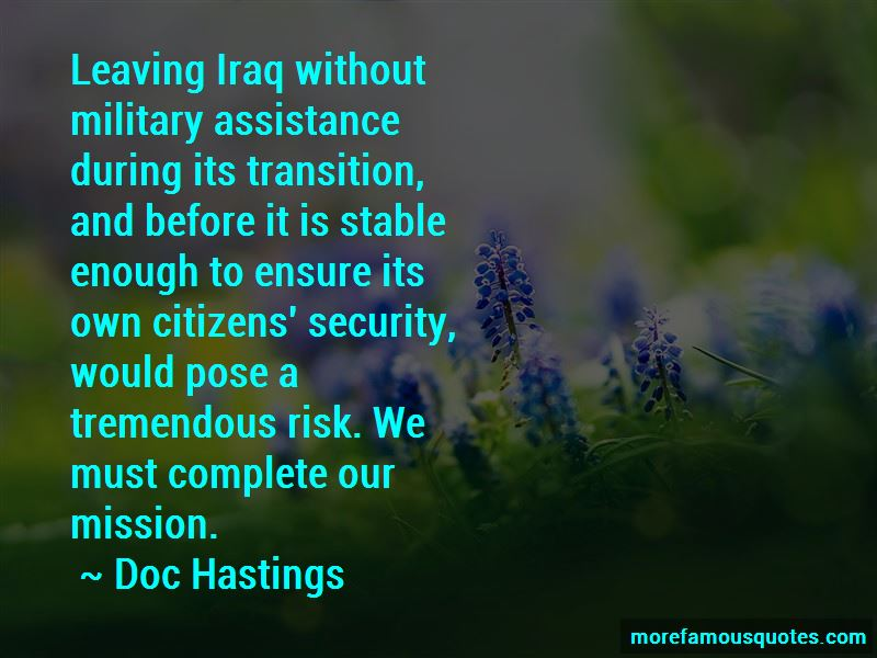 Leaving The Military Quotes Pictures 2