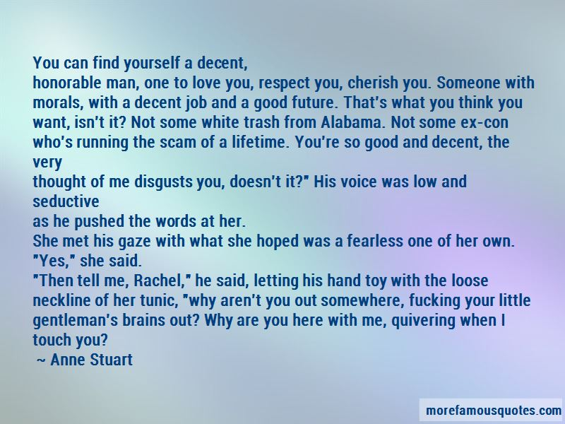 Quotes About Letting Yourself Love Someone