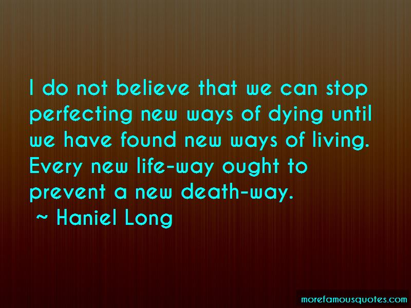 Life Way Quotes Pictures 2