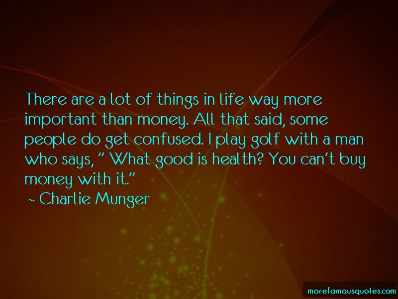 Life Way Quotes Pictures 3