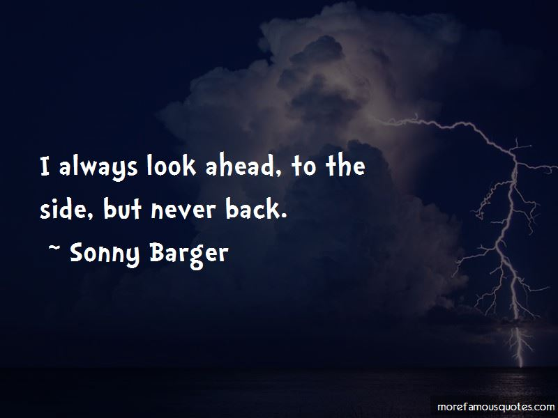 Look Ahead Quotes Pictures 3