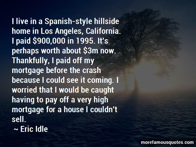 Los Angeles California Quotes Pictures 4