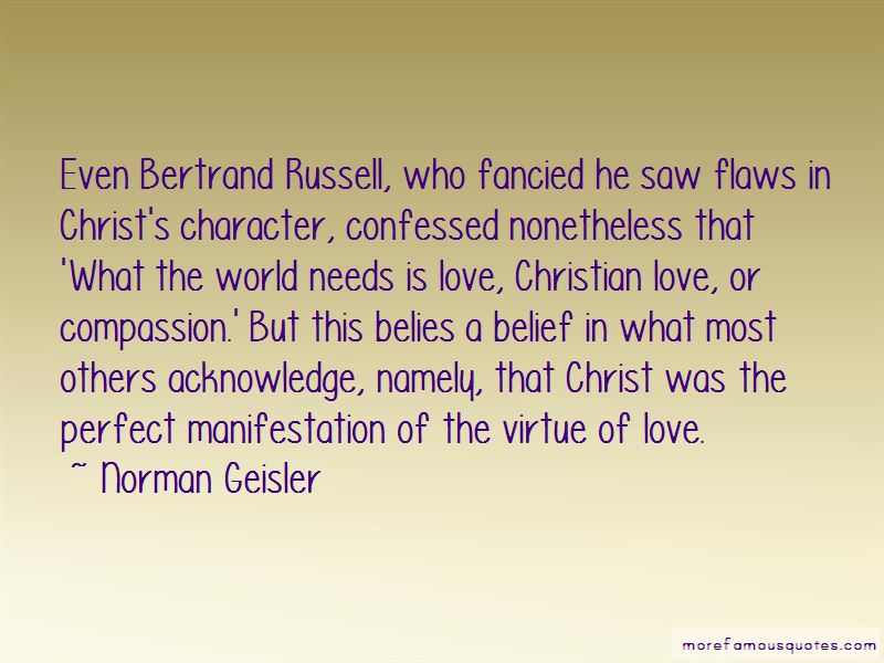 quotes about love christian top love christian quotes from