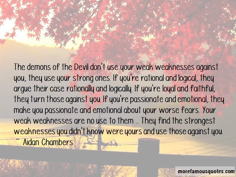 Quotes About Loyal And Faithful