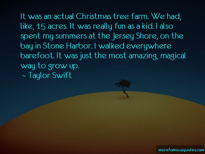Magical Christmas Quotes Pictures 2