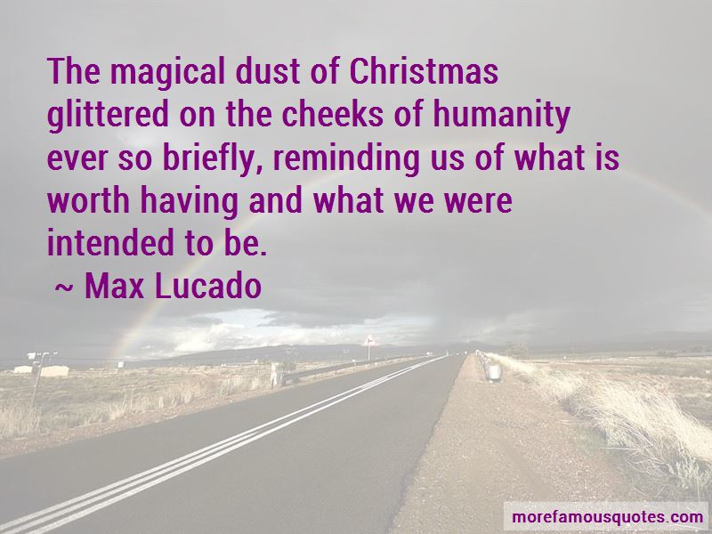 Magical Christmas Quotes Pictures 3