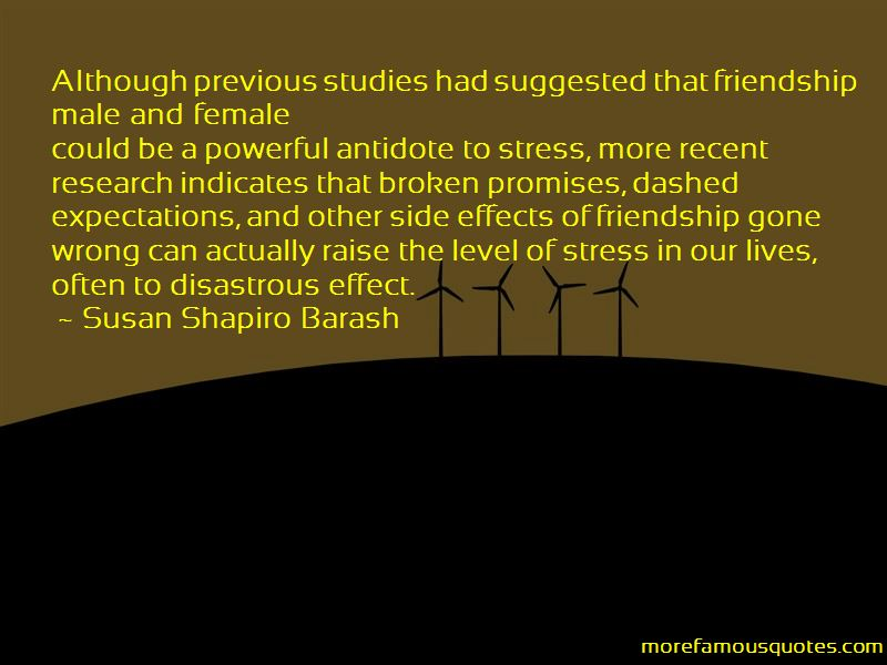 Quotes About Male And Female Friendship. U201c