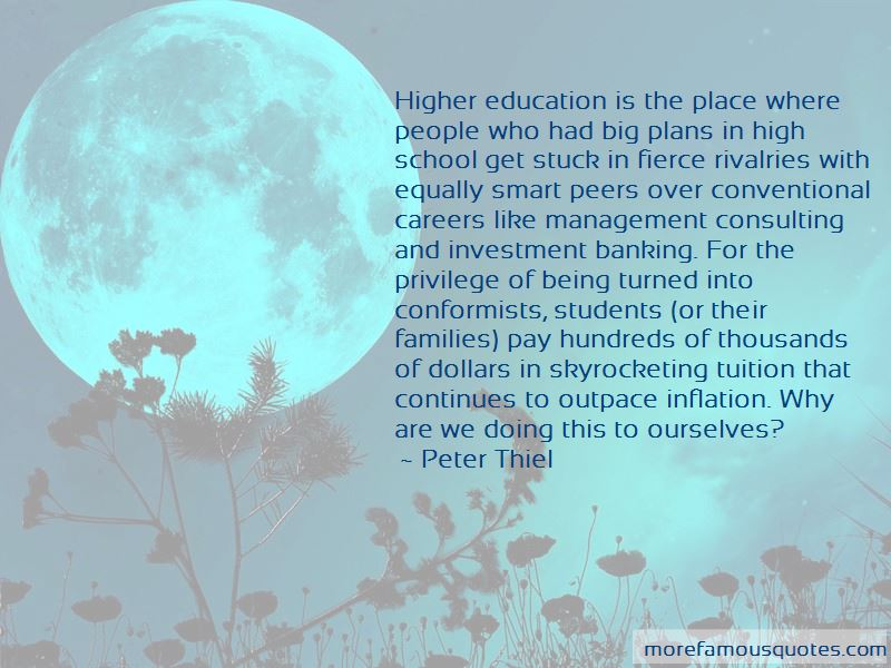 Management Consulting Quotes Pictures 3
