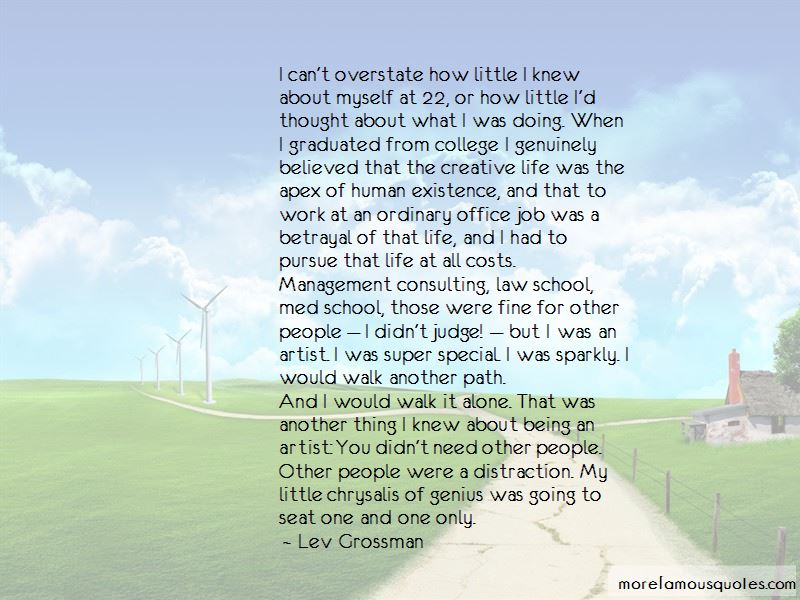 Management Consulting Quotes Pictures 4