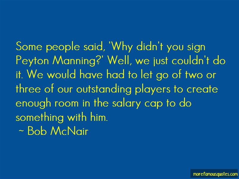 Manning Quotes Pictures 2