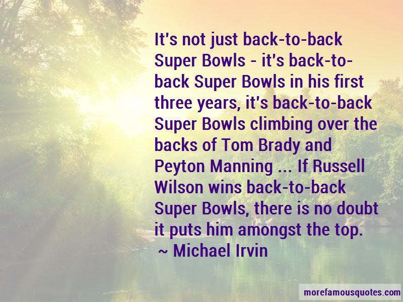 Manning Quotes Pictures 3