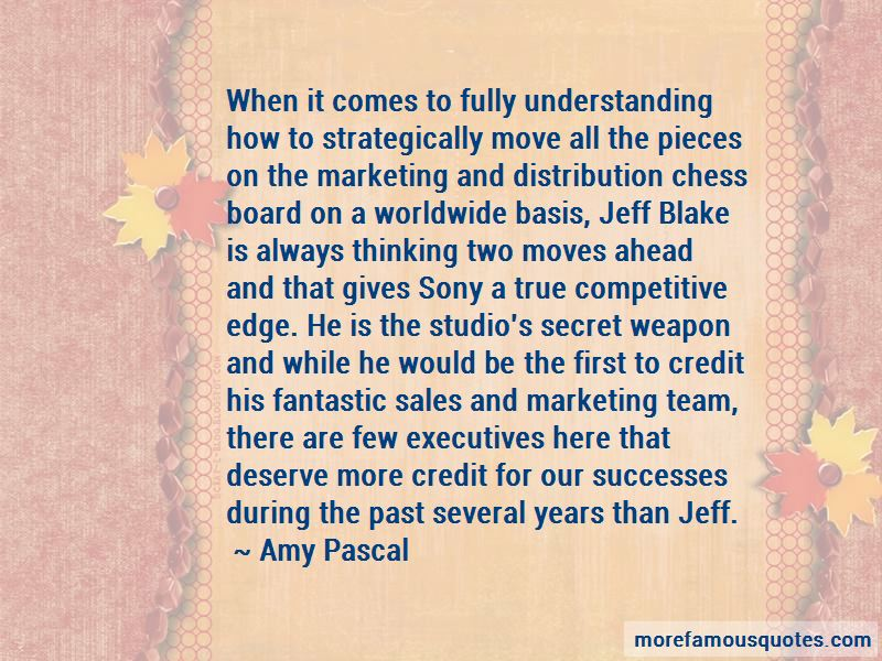 Marketing Quotes Pictures 2