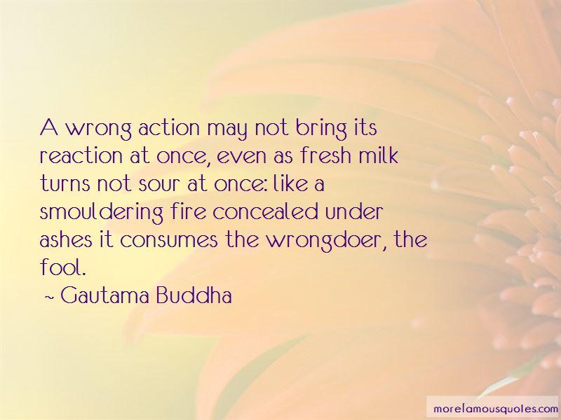 Milk Quotes Pictures 2