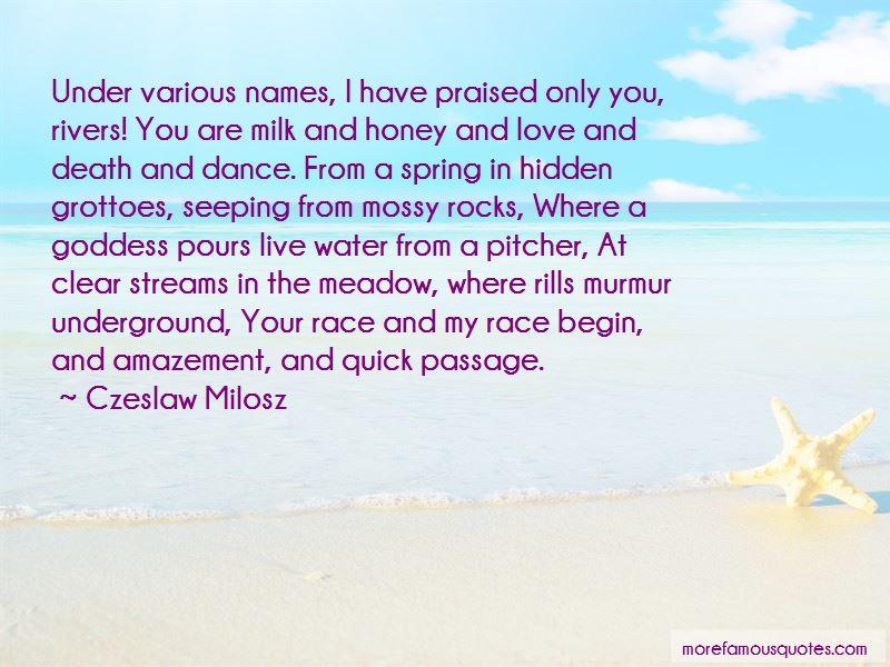 Milk Quotes Pictures 4