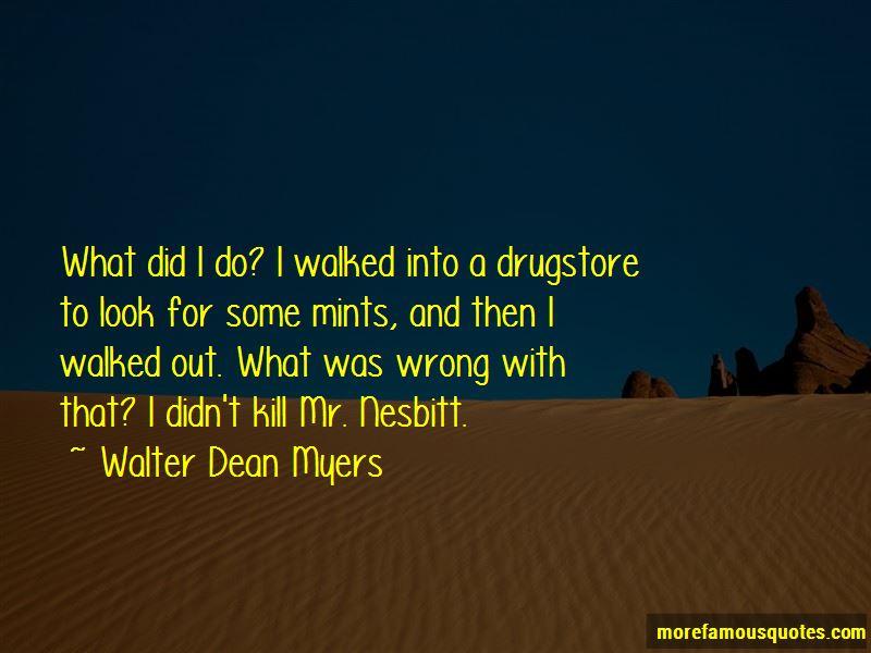 Quotes About Mints