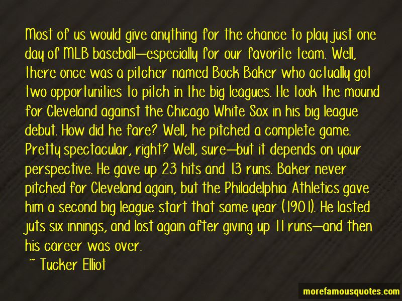 Mlb Quotes Pictures 2