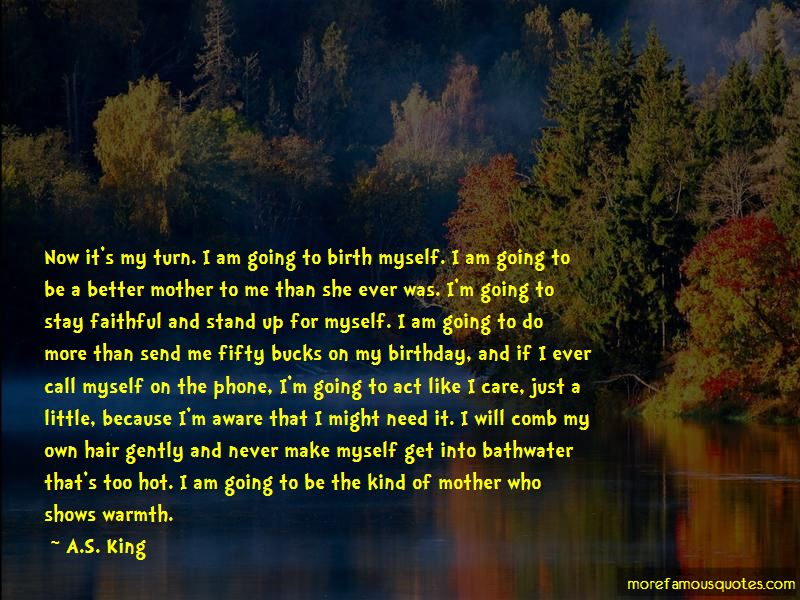 Mother Quotes Pictures 2