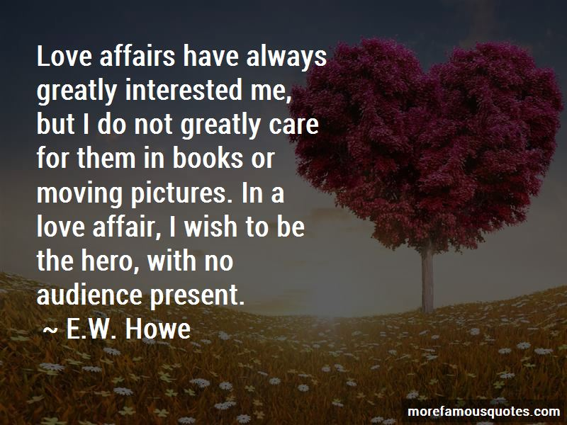 Moving On From Love Quotes Pictures 4