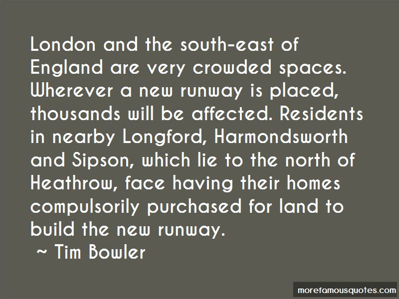 North East England Quotes Pictures 2