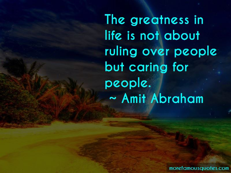 Not Caring About Life Quotes Pictures 4