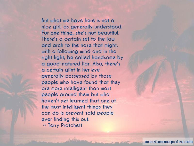 Quotes About Not Finding The Right Girl