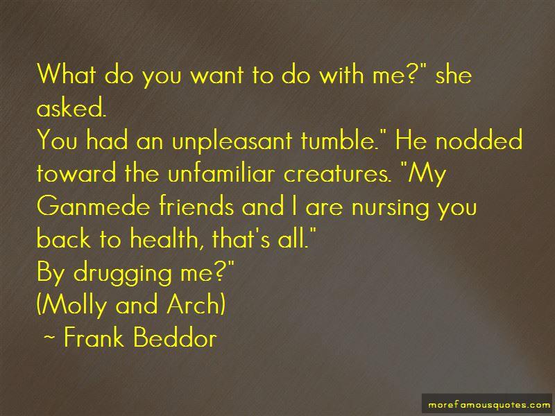 Nursing Friends Quotes Pictures 3