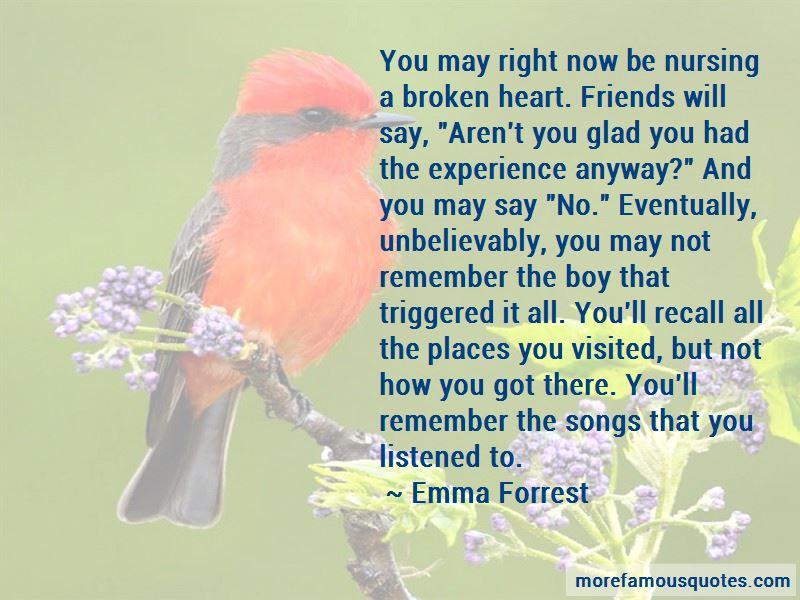 Nursing Friends Quotes Pictures 4