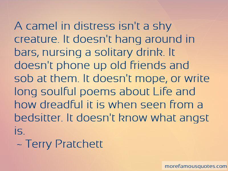 Quotes About Nursing Friends