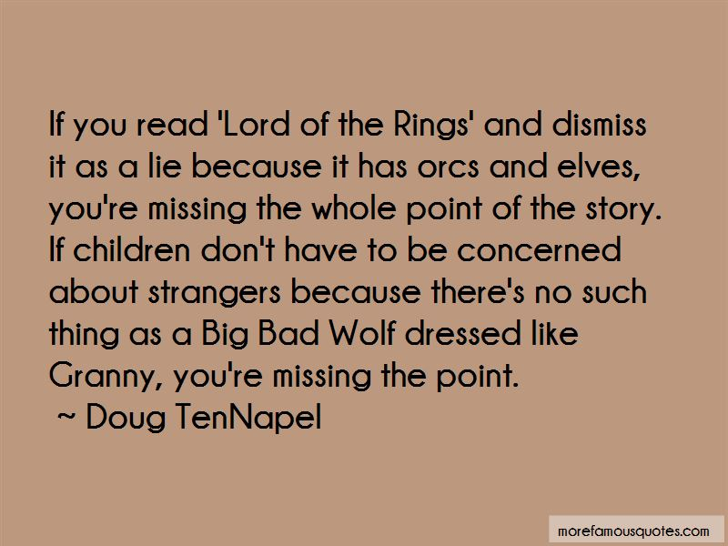 Orcs In Lord Of The Rings Quotes Pictures 2