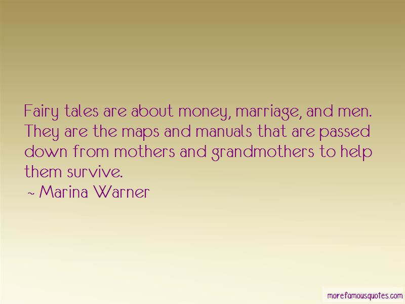 Passed Grandmothers Quotes Pictures 4