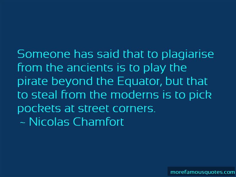 Pockets Quotes Pictures 4