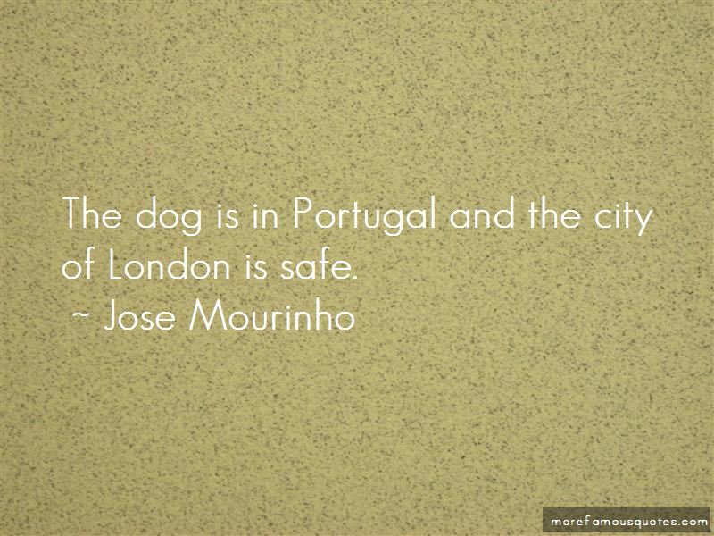 Portugal Quotes Pictures 2