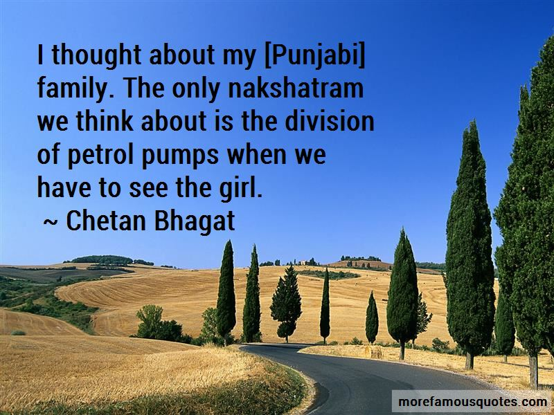 Quotes About Punjabi Girl Top 1 Punjabi Girl Quotes From Famous Authors