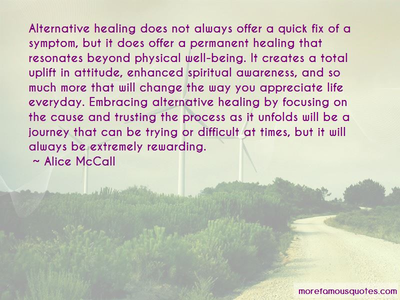 Quick Healing Quotes Pictures 4